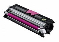 MINOLTA Toner laser magenta A0V30AH