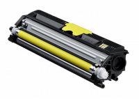 MINOLTA Toner laser jaune A0V305H