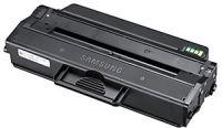 SAMSUNG Cartouche toner Noir HC MLT-D103L