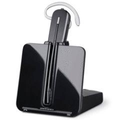 LGT CASQUE USB H390 981-000406