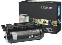 LEXMARK Unité d'impression 64440XW