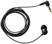 OLYMPUS Microphone/écouteur téléphonique TP-8 V4571310W000