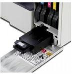 RICOH Collecteur d'encre pour GC41 27000P Aficio SG 2100/3110