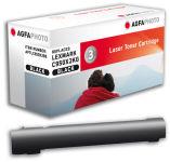 LEXMARK Toner laser noir C950X2KG