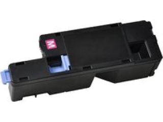 XEROX Cartouche toner Magenta 106R01628