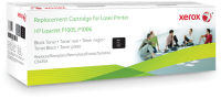 HP Cartouche laser noir CB435