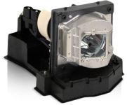 INFOCUS Lampe de remplacement SP-LAMP-042