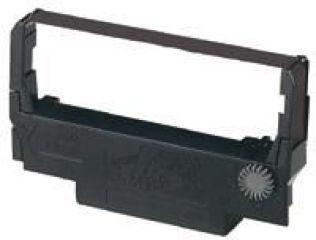 EPSON Ruban imprimante TMU370/375 Noir ERC38