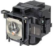 EPSON Lampe de remplacement des projecteurs EB-S17/X20/W18 V13H010L78