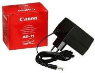 CANON Adaptateur pour calculatrice 12 chiffres pour BP12D AD-11 III 5011A003
