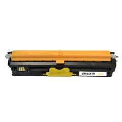 Compatible Cartouche / Toner A0V306H