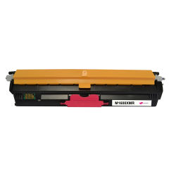 Compatible Cartouche / Toner A0V30CH