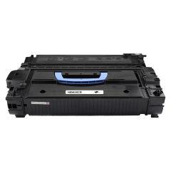 Compatible Cartouche / Toner C8543X