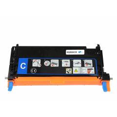 Compatible Cartouche / Toner 106R01392