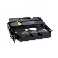 Compatible Cartouche / Toner X644A11E
