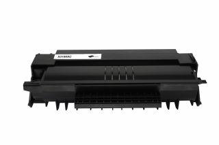 Compatible Cartouche / Toner 106R01379