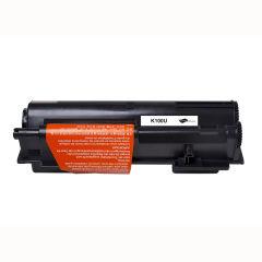 Compatible Cartouche / Toner TK-100/TK-17/TK-18