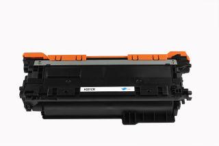 Compatible Cartouche / Toner CF331A