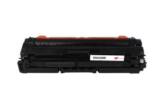 Compatible Cartouche / Toner CLT-M503L