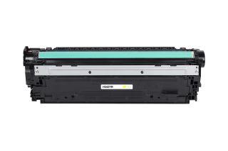 Compatible Cartouche / Toner CE342A