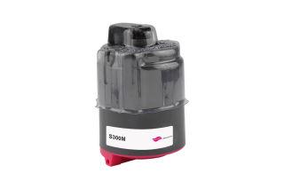 Compatible Cartouche / Toner CLP-M300A/ELS