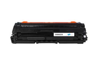 Compatible Cartouche / Toner CLT-C506L/ELS