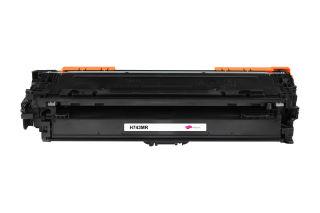 Compatible Cartouche / Toner CE743A