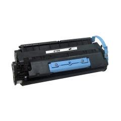 Compatible Cartouche / Toner Cartridge 706
