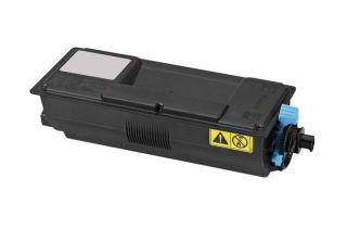 Compatible Cartouche / Toner TK-3100