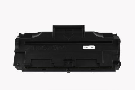 Compatible - Cartouche - Toner ML-1210D3/SF-5100D3 - Noir - 2500 pages