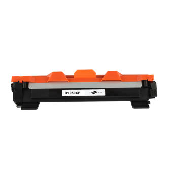 Compatible - Cartouche - Toner TN-1050/TN-1030 - Noir - 2000 pages