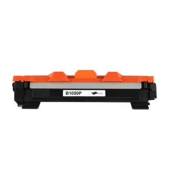 Compatible - Cartouche - Toner TN-1050/TN-1030 - Noir - 1000 pages