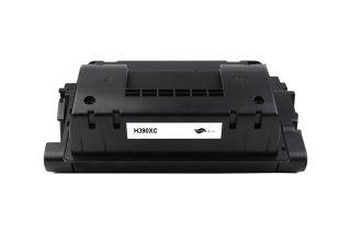 Compatible Cartouche / Toner CE390X
