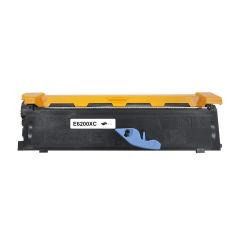 Compatible Cartouche / Toner C13S050166