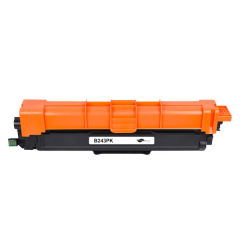 Compatible Cartouche / Toner TN-243BK
