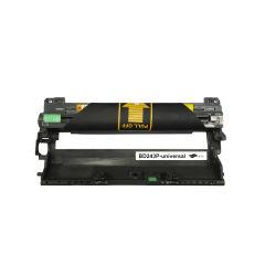 Compatible - Cartouche - Toner DR-243CL - C/K/M/Y - 18000 pages