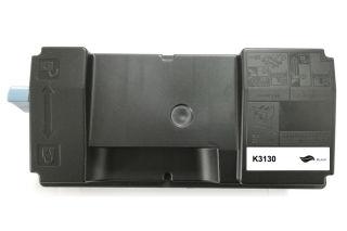Compatible Cartouche / Toner TK-3130