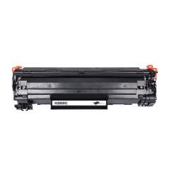Compatible - Cartouche - Toner CE285A(85A) - Noir - 2500 pages