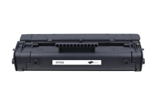 Compatible Cartouche / Toner FX3/C3906A