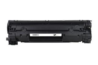 Compatible - Cartouche - Toner CE285A/Canon 725(85A) - Noir - 1600 pages