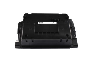 Compatible Cartouche / Toner Cartridge 039H