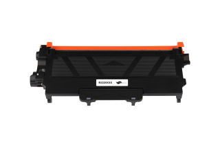 Compatible Cartouche / Toner TN-2220