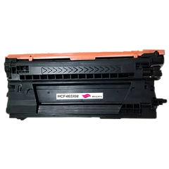 Compatible Cartouche / Toner CF463X