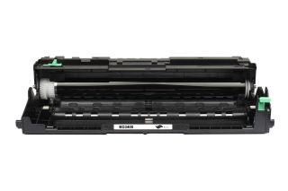 Compatible Cartouche / Toner DR-3400