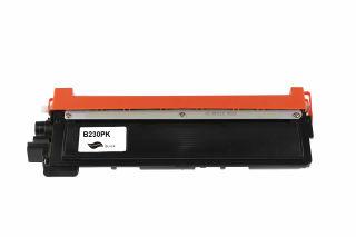 Compatible Cartouche / Toner TN-230BK