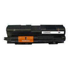 Compatible - Cartouche - Toner C13S050435 - Noir - 8000 pages