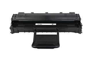 Compatible - Cartouche - Toner SCX-D4725A/ELS(4725A) - Noir - 3000 pages
