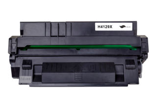 Compatible Cartouche / Toner C4129X