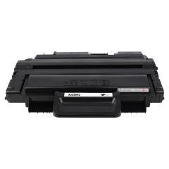 Compatible - Cartouche - Toner 106R01374 - Noir - 5000 pages
