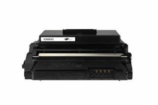 Compatible - Cartouche - Toner 106R01371 - Noir - 14000 pages
